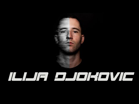 Soundwave Late Nite Session 61 - Ilija Djokovic