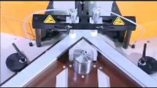 Yilmaz Makina Örnek Aluminyum-2