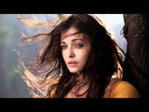Jaan Meri Aishwarya 3gp mp4 mp3 flv indir