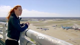 City in the Sky: Trailer - BBC Two