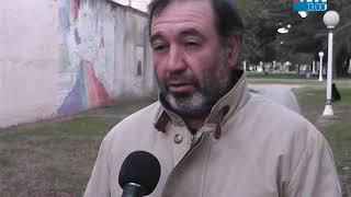 CLAUDIO NICODEMO   ASOCICION DE PRODUCTORES PORCINOS