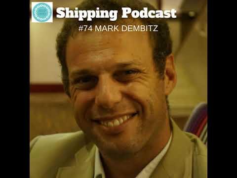 074 Mark Dembitz, Business Development, Spire