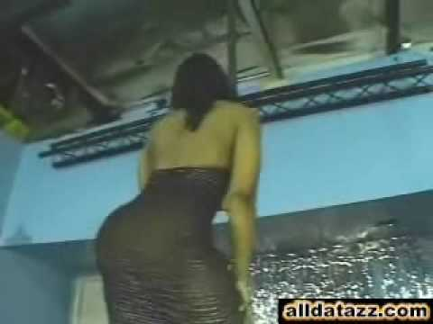 Beautiful Indian Sexy Girls from YouTube · Duration:  1 minutes 56 seconds