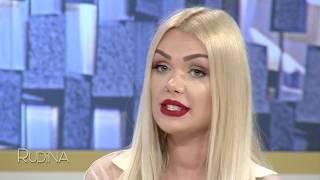 "Rudina - ""Hold Up"" Eni Koçi! (05 korrik 2017)"
