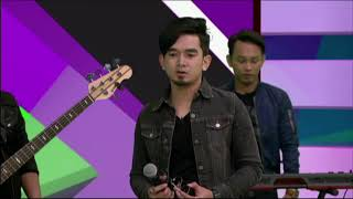 Download lagu h Live eksklusif bersama Xpose Band