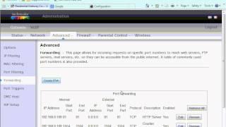technicolor dpc3848ve pdf Mp4 HD Video WapWon