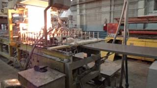 Производство подоконников ПВХ в ООО