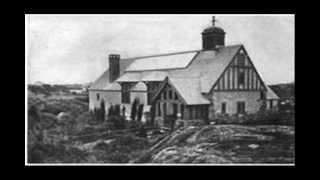 Gloucester MA HarborWalk #16: Beckoning artists since the 1800s