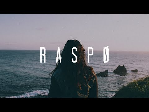 Mike Perry - Inside the Lines ft. Casso (Raspo Remix)