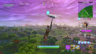 Clash Gaming Live!!! Fortnight Battle Royal Avengers Event Funny Moments and Fails
