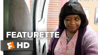 Ma Featurette - A Look Inside (2019) | Movieclips Coming Soon