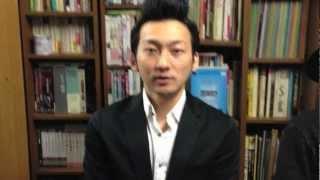 http://makotoyacoltd.jp/lovebombs/ namioka.mov.
