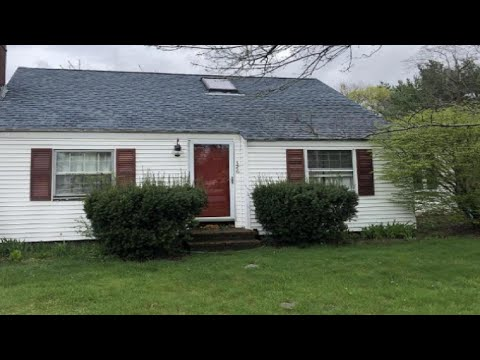 326 Ralph Talbot St, Weymouth, MA Presented by Cameron Real Estate Group.
