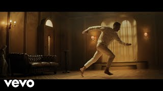Loïc Nottet - Mud Blood (Official Video)