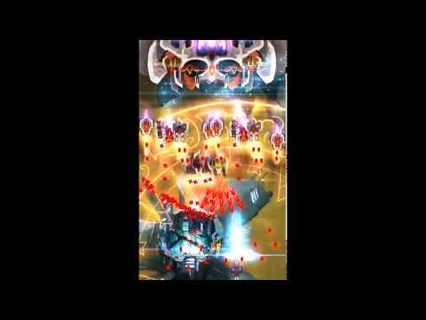 [Phoenix II] Wreaking Havoc With ALPHA Havoc!