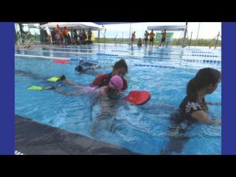 Tenby International School Miri and Co.Co.Dive Malaysia