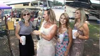 Louisiana Bayou Country Superfest, Baton Rouge
