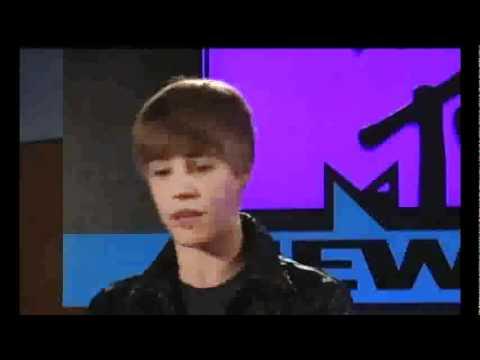 Justin Bieber - Won't Stop (Live)