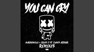 You Can Cry (SUMR CAMP Remix)