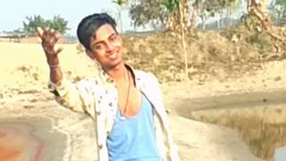 Gambar cover Bangla New Song 2019. Super hits Song-You Tube