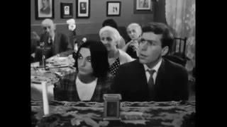 """""""ЖИЛ ПЕВЧИЙ ДРОЗД"""" (реж.Отар Иоселиани, 1970)"""