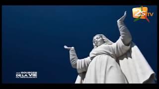 AUX SOURCES DE LA VIE DU 08 JUILLET 2018 AVEC VINCENT MENDY