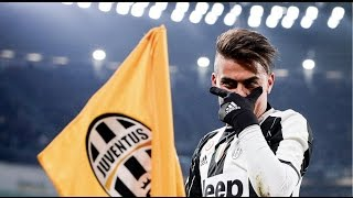 paulo dybala golden boy 2017 dribbling skills goals hd