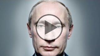 Russland - Die neue Weltmacht - Die Wahrheit über Russland [Putin Doku 2016] (HD)