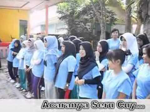 Riau International College