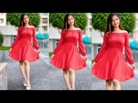 Top 12 Poses For Photoshoots For Girls Photo Poses For Girl Girl Photo Pose Simple Siri M Youtube
