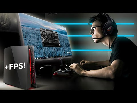7 Programs That EVERY Gamer Should Have On Their PC