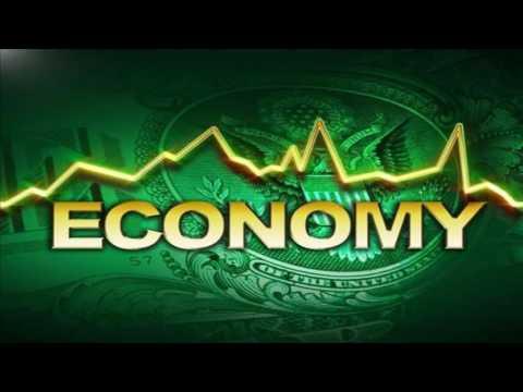 Global Economic Collapse Prediction For 2017