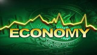 Global Economic Collapse Prediction For 2017