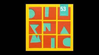 Thyladomid & Adriatique ft. B.P Johnson - The L Way