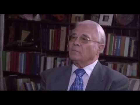 Baha'i Administration: The Universal House of Justice