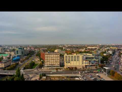 Kaliningrad |World Cup CiTY