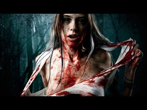 Horror Movies 2019 Best Mystery in English Full Movie Thriller
