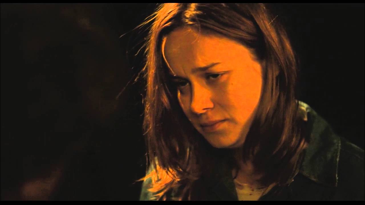 Download Short Term 12 (2013) Grace and Mason
