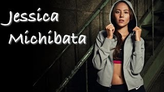 【Jessuca Michibataの人気の動画はこちら】 ◇Jenson Button & Jessica ...