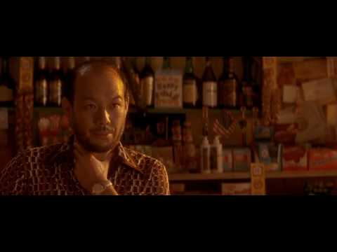 "#EpicScene ""Stinkin' soda scene.."" from the movie; Falling Down [1993]"