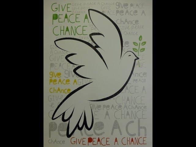 День Птиц в Центре Здоровой Речи 2014г