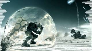 Halo 3   Never Forget Ducifer Dubstep Remix Free Download   YouTube