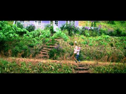 49 NGÀY - 49 Days Trailer Chính Thức