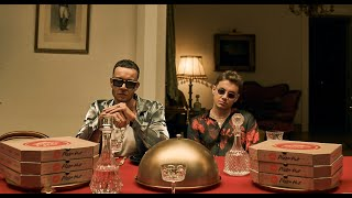 "Sitek feat. Otsochodzi - ""Mam Chill"" 