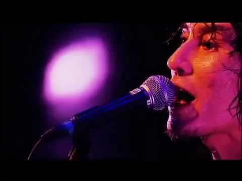 The Birthday 涙がこぼれそう 2009 LIVE