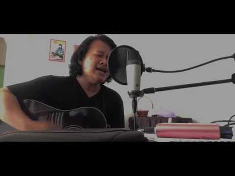 Amir Jahari - Mistikus Cinta (Cover)