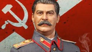 [Geschichte HD] Stalins letzte Säuberungen - Geheimnisse der UdSSR [HD Doku 2016]