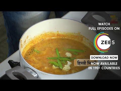 Aamhi Saare Khavayye - Episode 2367 - May 24, 2016 - Best Scene