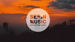 [ Royalty Free Music ] Nekzlo - Life