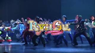2013年12月21日(土)・22日(日)に開催された 北海道札幌市の劇団フル...